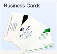 Plastic business cards plastic card uk manufacturer sp impressions plastic business cards reheart Gallery